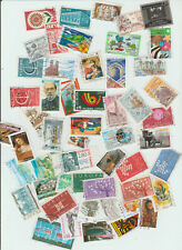 France Commemoratives 132 modern attractive