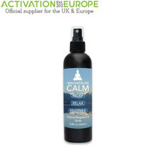 Magnesium CALM topical Spray - 250ml - EASE replacement.