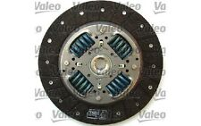 VALEO Kit de embrague 240mm CITROEN XSARA BERLINGO PEUGEOT 307 PARTNER 826634