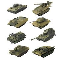 Modello di carro armato del carro armato di velocità del carro armato di