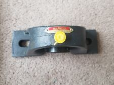 Sealmaster EMP-24 Pillow Block Bearing 1R-1029-D3
