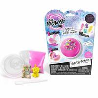 So Bomb DIY Bath Bomb Kit Random Blister Pack (Color May Vary)