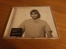 Brian McFadden - Irish Son CD Album - 2004