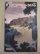 Walking Dead #136 Image Skybound Kirkman 9.4 Near Mint