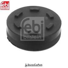 Camshaft Plug Cover Cap for AUDI A6 2.4 2.5 2.6 2.7 2.8 3.0 4.2 94-11 C4 C5 C6
