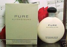 Pure Conditioning Liquid Talc 7.0 Oz. by Alfred Sung