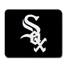 Chicago White Sox Large Mousepad Mouse Pad Great Gift Idea