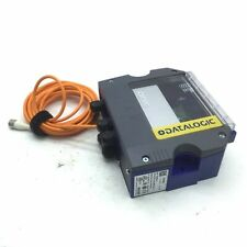 Datalogic CBX500 Industrial Connectivity Network Box for Scanners