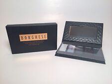 BORGHESE - EYE SHADOW - 5 SHADES OF COOL - 0.30 OZ - BOXED