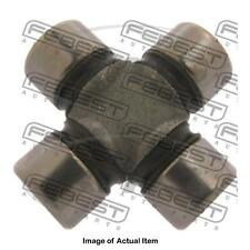 New Genuine FEBEST Steering Shaft Joint AST-1539 Top German Quality