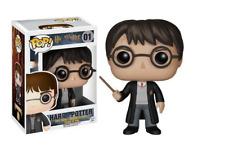 "Figurine Funko POP ""Harry Potter"" n°01"
