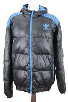 ADIDAS Reversible Insulated Jacket size XL