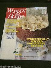 March Woman Monthly Magazines for Women