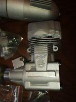 Super Tigre G21-46 G21-40 Carb **SuperTigre Engines Genuine Part**