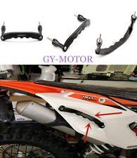 Rear Grab Handle For KTM EXC 125 200 250 300 450 500 530/XC-F 250 350 2011-2016