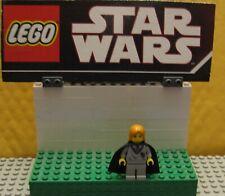 "HARRY POTTER LEGO LOT  MINIFIG  MINIFIGURE  ""  GINNY  WEASLEY   4730  """