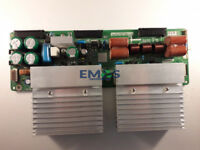 LJ41-06152A LJ92-01610A BN96-09742A SAMSUNG PS50B650S1W X-MAIN BOARD
