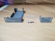 🔥 Juniper SRX110-RMK SRX110 Rack Mount Kit srx110h2-va srx110h-va brackets