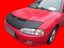 Mitsubishi Colt CJ0 1996-2003  Auto CAR BRA copri cofano protezione TUNING