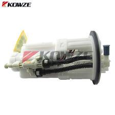 Gasoline Fuel Pump Assembly for Mitsubishi Pajero Montero Shogun 3 III MR990881