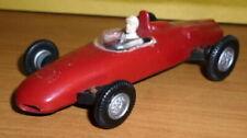 Articoli di modellismo statico Politoys in plastica per Ferrari