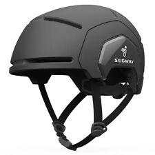 Original Ninebot Segway Bicycle Helmet MTB Road Bike Sports Riding Helmet Black