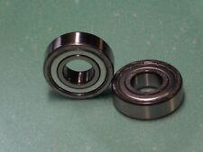 K-Model, Sportster Front  Wheel Bearing Set. 52 - 72