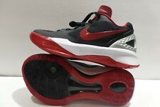 New Nike Women's Volley Zoom Hyperspike Volleyball Shoes 585763-061 Size 5.5