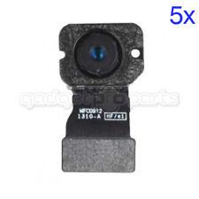 iPad 4/3 Back Camera 5x - FREE SAME DAY SHIP MON-SAT