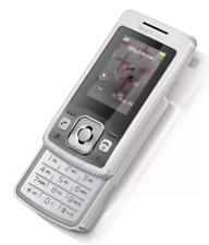 SonyEricsson T303 (T-Mobile Branding ohne Simlock) Bluetooth Slider-Handy