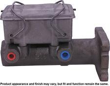 Cardone Industries 10-8000 Remanufactured Master Brake Cylinder