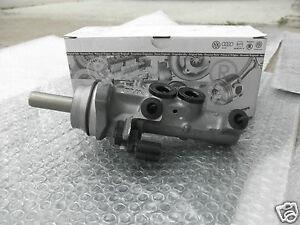 VW Beetle Jetta Passat Master Brake Cylinder 1K1614019S 1K1614019AA New