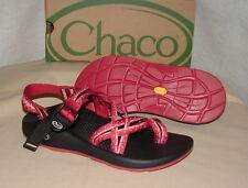 CHACO ZX2 YAMPA Sport Sandals  Womens 6  NIB  Spirit RXW