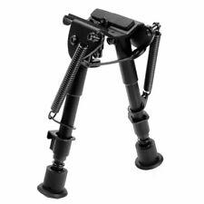 Xaegis 2 in 1 Bipod Adjustable Bipod Picatinny Mlok Keymod Rail Mount Adapter