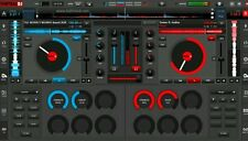 VIRTUAL Dj Pro 8.2 With Activated Key ( Windows Only )