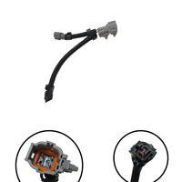 OEM NEW 1995-1999 Nissan Maxima Alternator Wiring Harness 24076-40U00 | eBay | 1998 Nissan Maxima Alternator Wiring |  | eBay