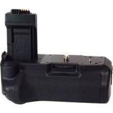 BG-E5 Battery Grip for Canon EOS Digital Rebel XS, XSi, T1i, 450D, 500D, 1000D