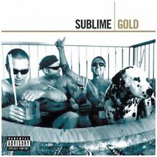 Sublime - Gold (remastered) 2CD NEU