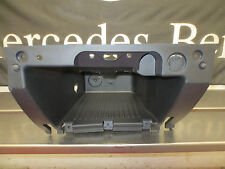 Ford Focus 05-08 Glove Box Compartment Part No 1369499