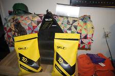 c479d29091 SKLZ Super Sandbag - Heavy Duty Training Weight Bag