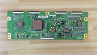Sony KLV-46F300A Logic Board T460HW02 V2 07A46-1B