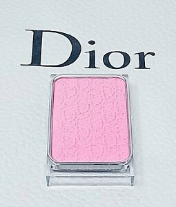 Dior Blusher Rosy Glow Blush