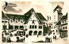 13674451 Paris Exposition Internationale Paris 1937 Pavillon du Limousin Marche