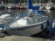 1977 Ericson 29' Sailboat - Virginia