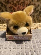"Russ Petooties Pets 6"" Churro Chihuahua Puppy Dog*"
