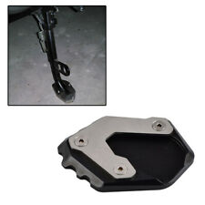 Kickstand CNC Side Stand Enlarge Extension Pad Fit for BMW R1200GS LC Motorcycle