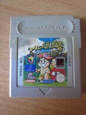 Adventure Island 2 - Nintendo Gameboy