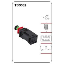 Tridon Brake Light Switch HOLDEN ASTRA 04-10 TBS082