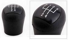 RENAULT CLIO II TWINGO KANGOO 01-08 Logan bottone Pomo Pomello a siringa 5 MARCE