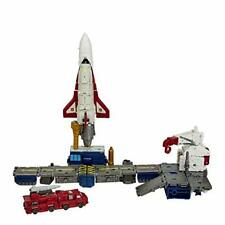 Transformers Generations War for Cybertron Galactic Odyssey Collection Botrop...